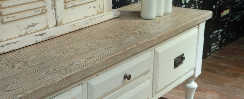 Reclaimed Wood Furniture Manufacture HOME111-1024x419