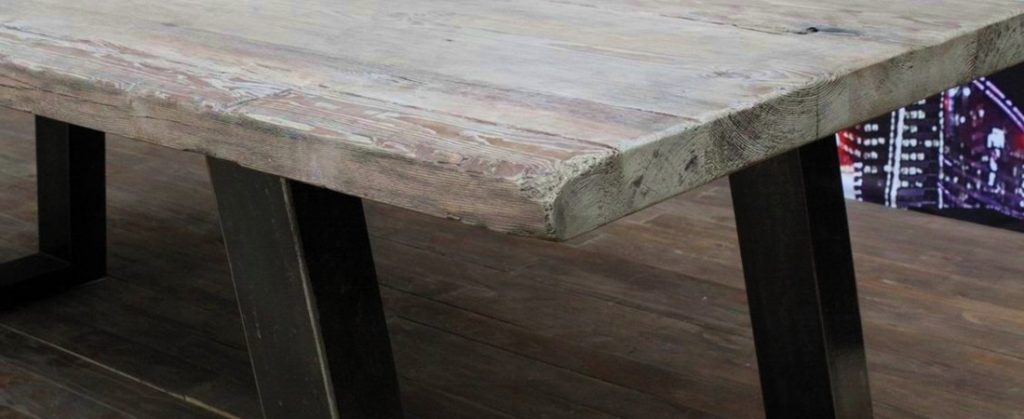 Reclaimed Wood Furniture Manufacture HOME511-1024x419