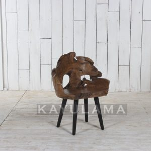 ROOT CHAIRS