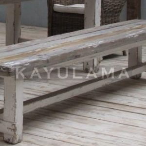 Reclaimed Wood Furniture Manufacture NAM-02--300x300