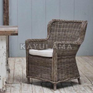 Reclaimed Wood Furniture Manufacture NAM-03-300x300