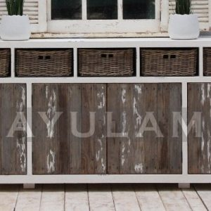 Reclaimed Wood Furniture Manufacture NAM-05-200-300x300