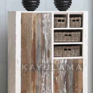 Reclaimed Wood Furniture Manufacture NAM-07-1-300x300
