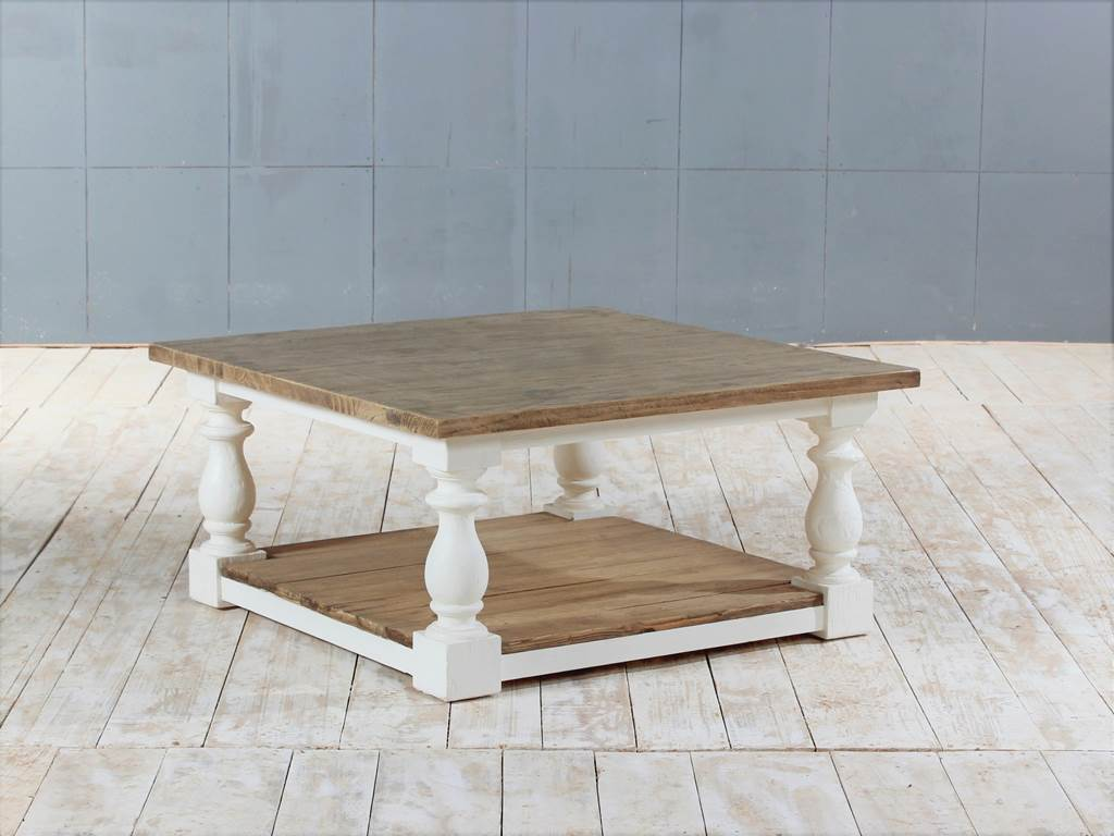 Ellena COFFEE-TABLE-NE03