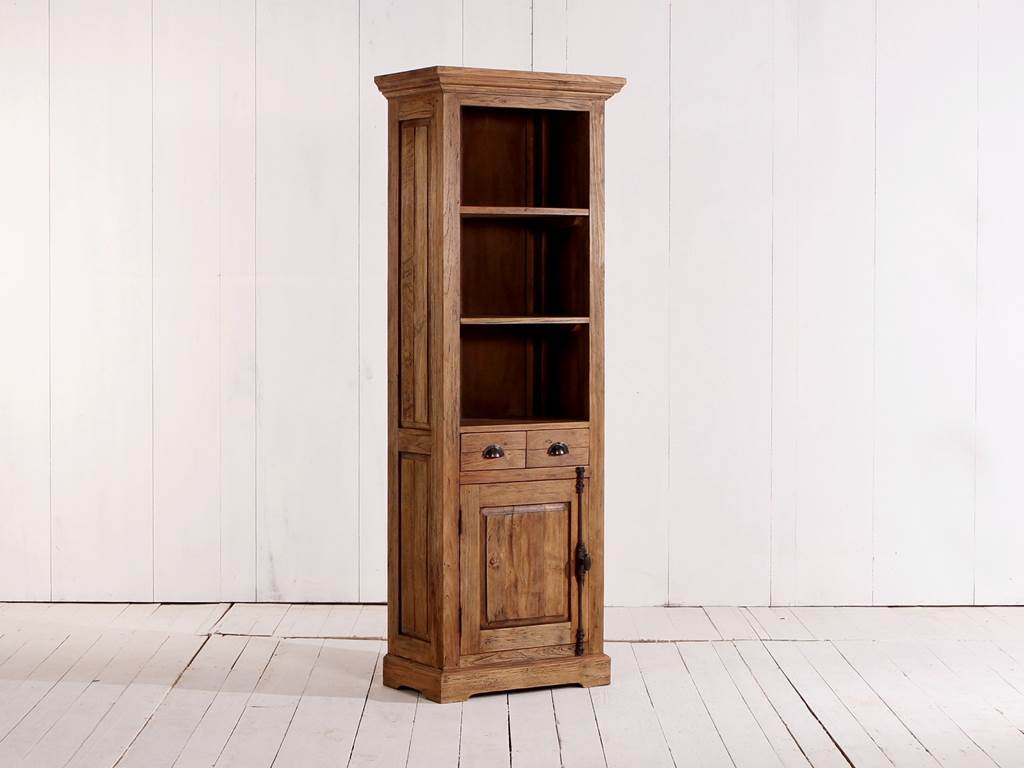 Lyon open-cabinet-LY04