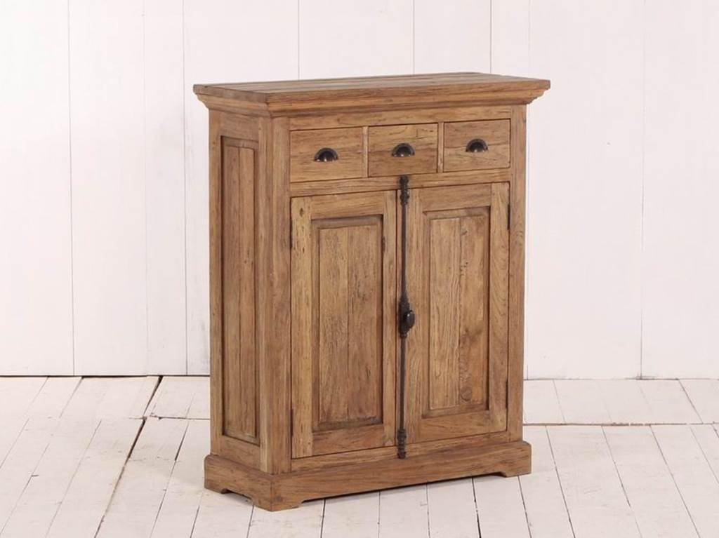 Lyon small-cabinet-LY02