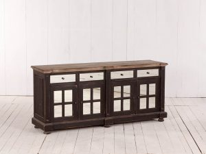 Furniture Cabinet Indonesia