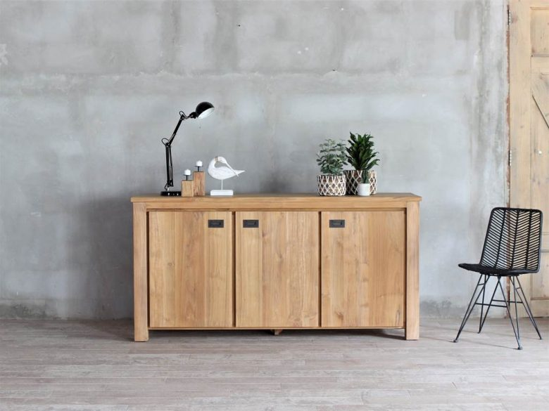huiss cabinet